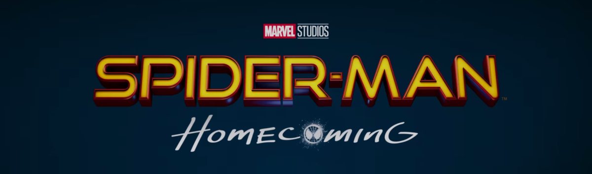 'Spider-Man: Homecoming' Trailer Teaser; Trailer Coming Tomorrow