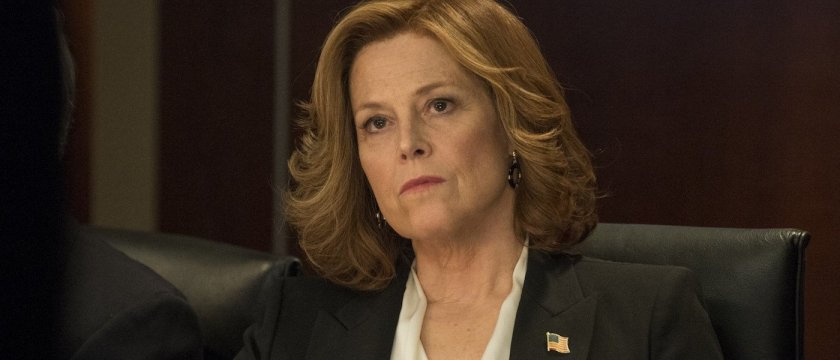sigourney-weaver-in-political-animals