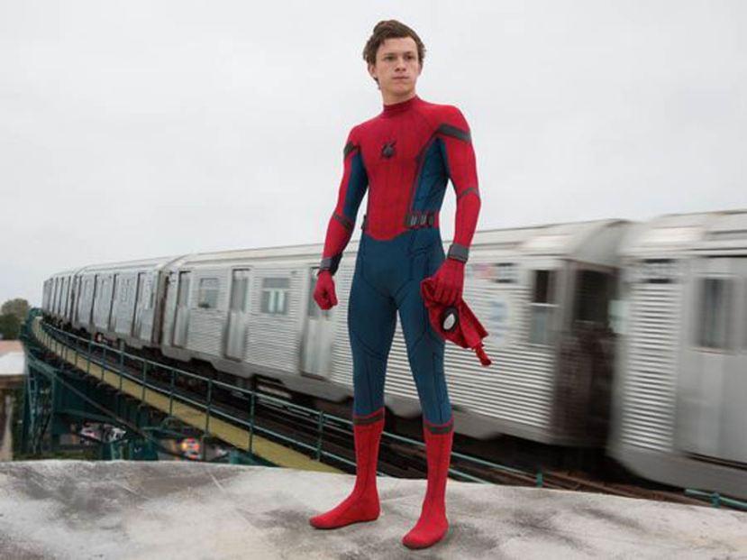 spider-man-homecoming2