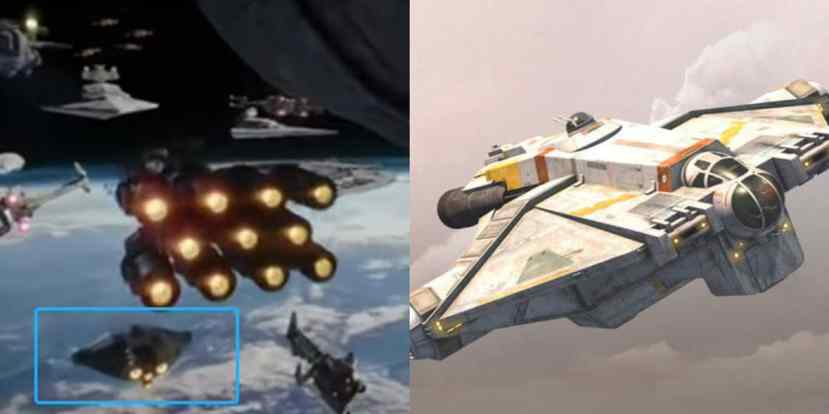 star-wars-rebels-ghost-ship-rogue-one