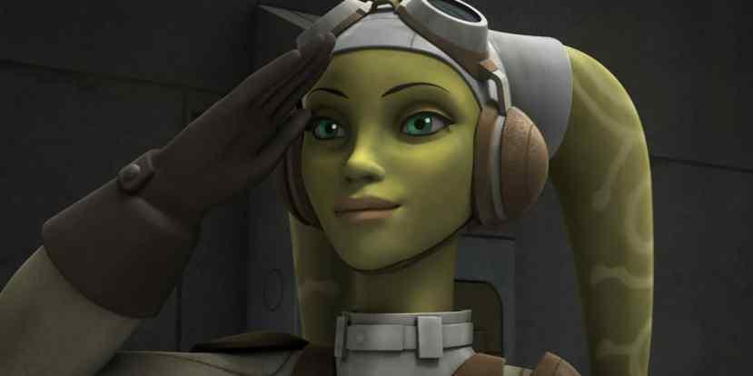 star-wars-rebels-hera-syndulla-rogue-one