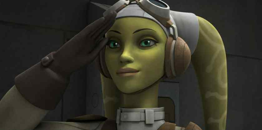 star-wars-rebels-hera-syndulla-rogue-one