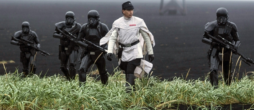 star-wars-rogue-one-ben-mendhelson-1200x520