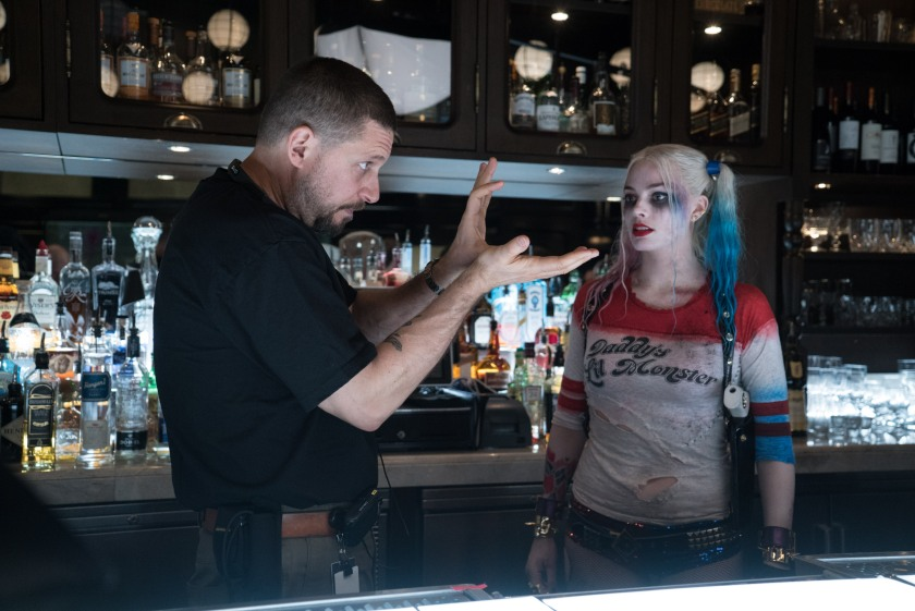 suicide-squad-set-photo-david-ayer-margot-robbie.jpg