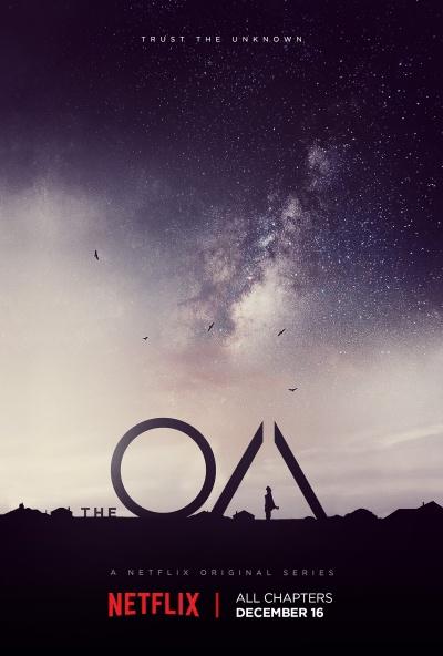 the-oa-netflix-poster.jpg