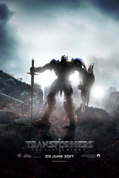 transformers_the_last_knight_poster__1_by_burakrall-da77k79