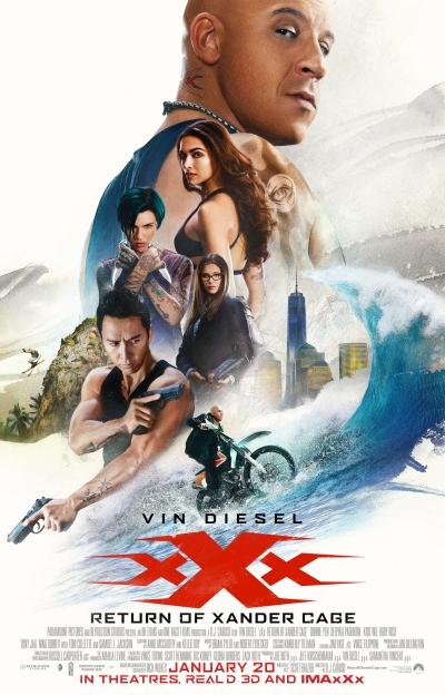 xxx-return-of-xander-cage-poster.jpg