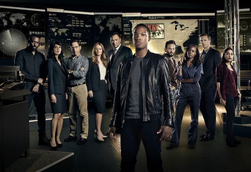 24-Legacy-cast-photo.jpg