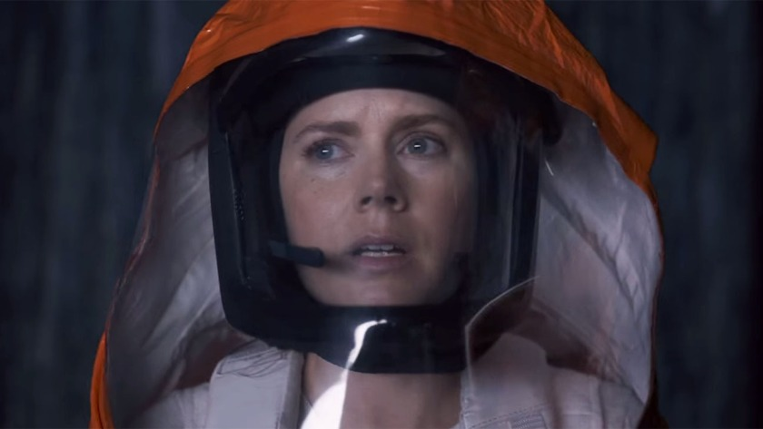 arrival_amy_adams_screenshot_h_2016.jpg
