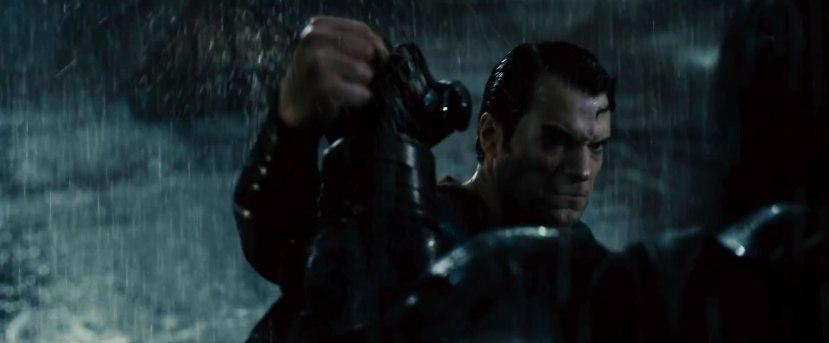 batman-vs-superman-trailer-screengrab-46.jpg