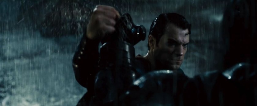 batman-vs-superman-trailer-screengrab-46.jpg