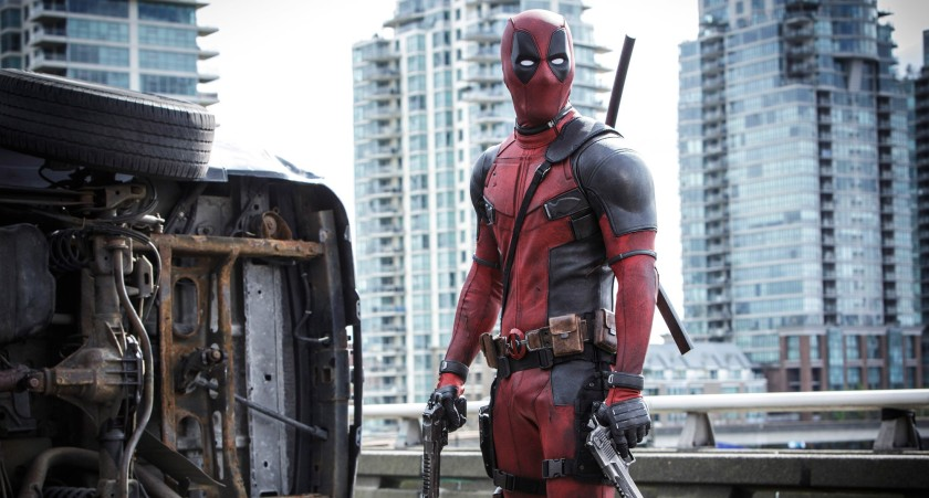 deadpool-gallery-03-gallery-image-3