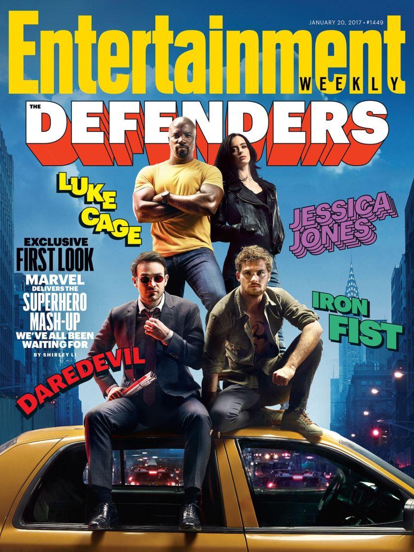 defenders-ew.jpg