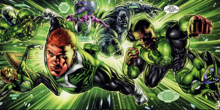 green-lantern-corps-movie-director.jpg