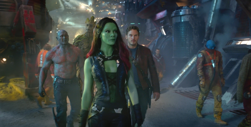Guardians-Of-The-Galaxy__60.jpg