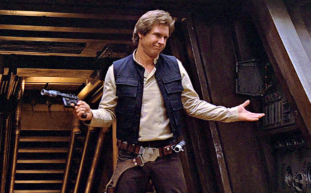 han-solo-return-of-the-jedi_612x380.jpg