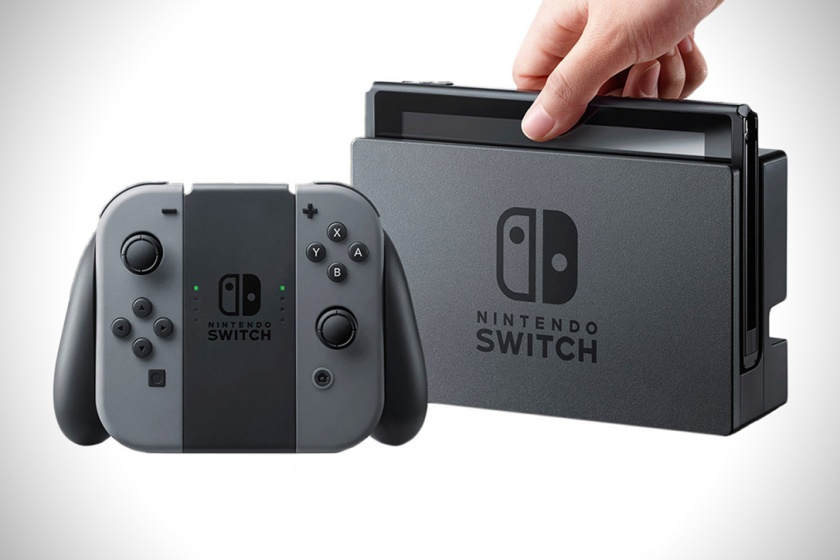Nintendo-Switch-010.jpg