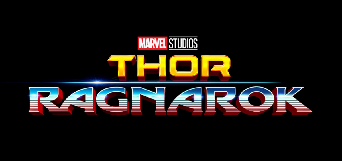 First Look at Thor: Ragnarok; Synopsis Revealed
