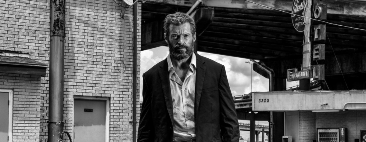 James Mangold Offers a Look into 'Logan' Scoring Session
