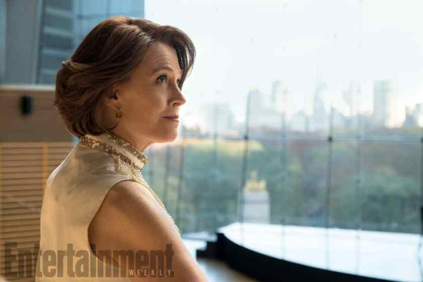 sigourney-weaver-alexandra-the-defenders