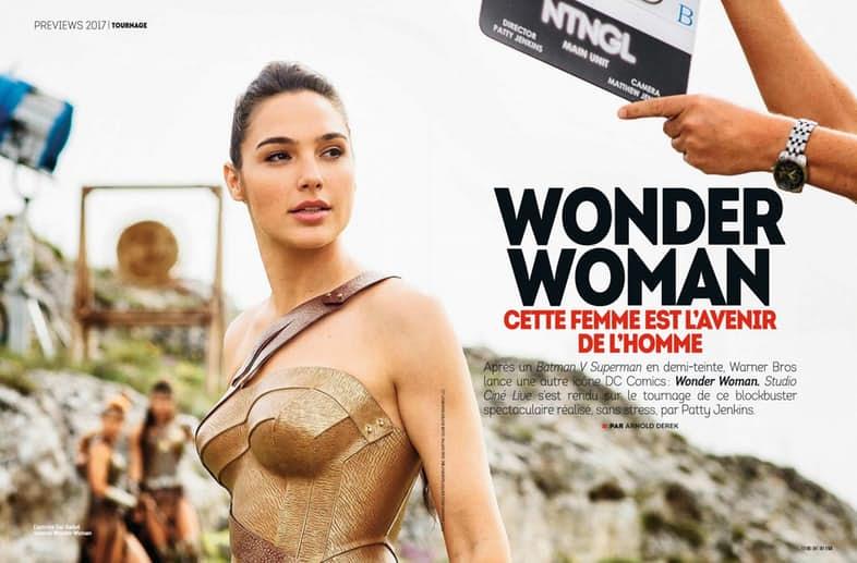 wonder-woman-m-1.jpg